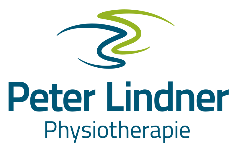 Peter Lindner Physiotherapie Logo